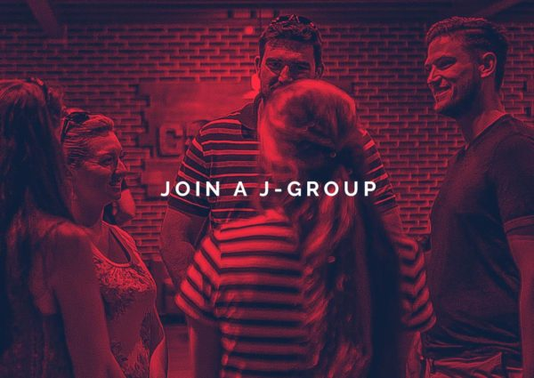 join-groups