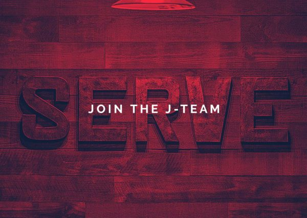 join-serve