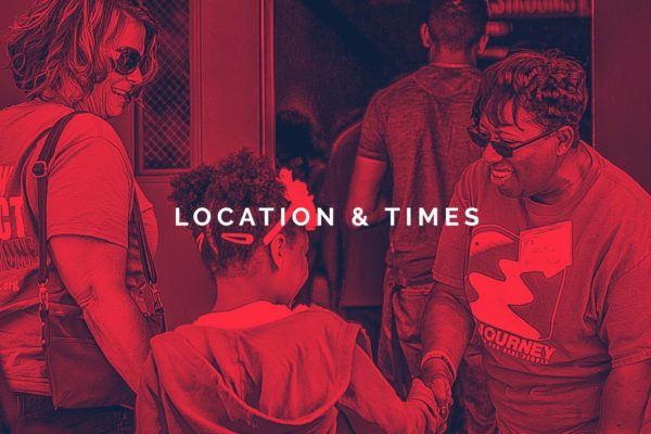 location-times