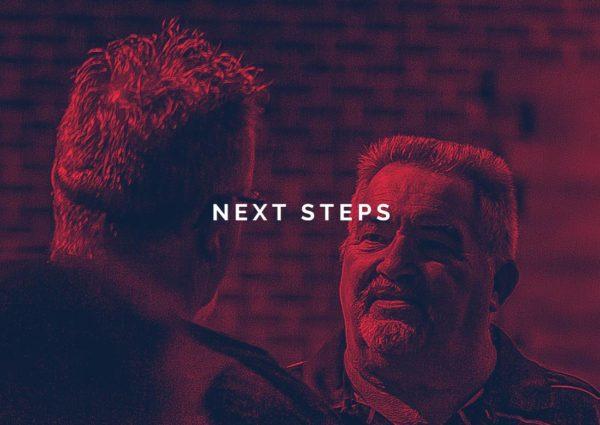next-steps