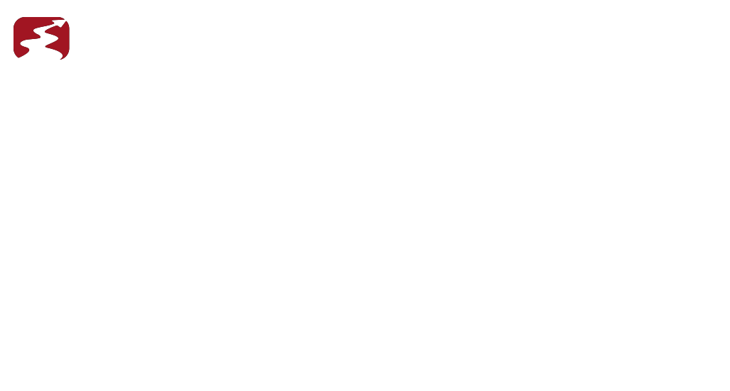 The Journey | Real Church for Real People | Newark, Delaware