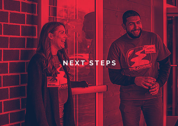 chiclet-next-steps-new