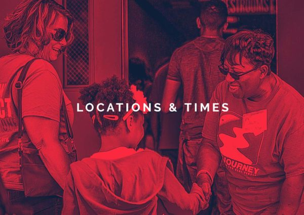 chiclet-locations-times-new