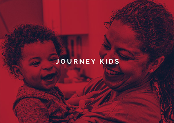 chiclet-journeykids-600x425